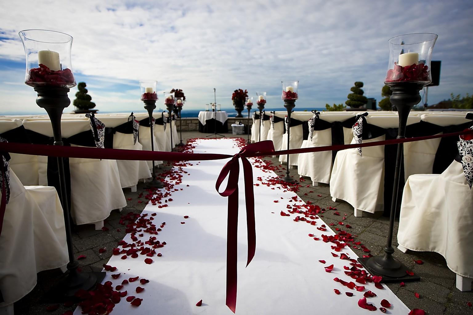 Los Angeles Wedding Planner, Destination Wedding Planner, Wedding ...